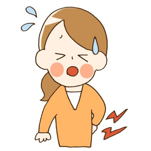 400182_yotsu